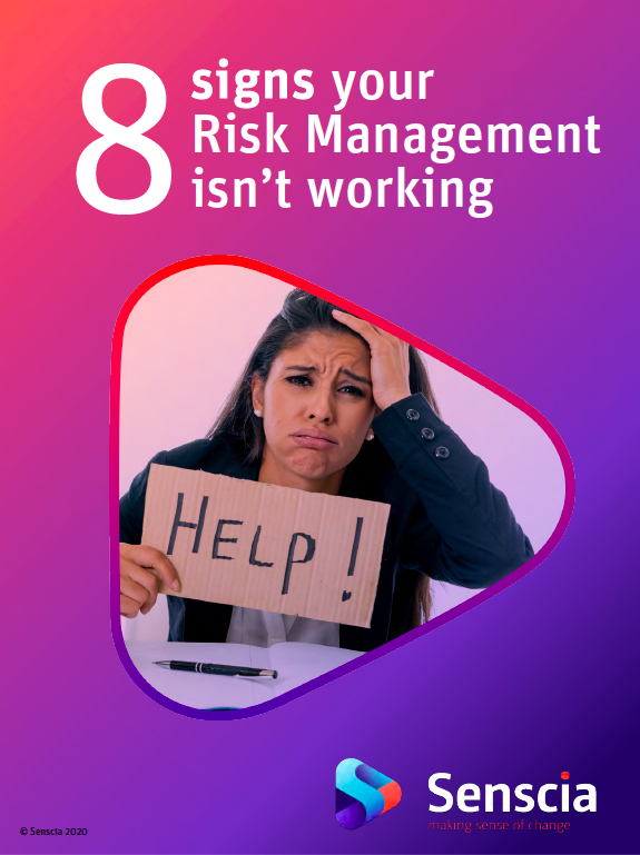 ebook-8-signs-why-risk-management-is-not-working